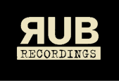 Rub Recordings